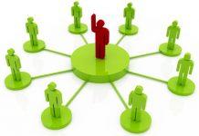 L'importanza delle competenze manageriali per la ripresa