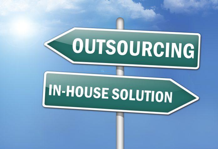 BPO: l'importanza di esternalizzare e automatizzare i processi