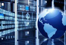 Come si svilupperà il mondo IT nei prossimi 5 anni? 10 previsioni