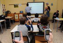 Back to school: i malware viaggiano sui libri di testo