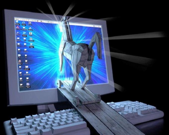 Gootkit: il Trojan bancario che colpisce gli utenti italiani e tedeschi