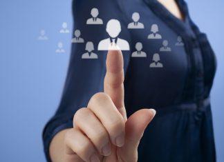 Strategie di sostenibilità aziendale: il ruolo chiave dei manager