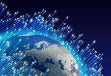 Mercato ICT 2015