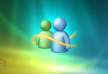 App MSN