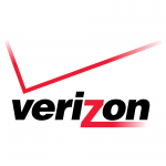Verizon _logo