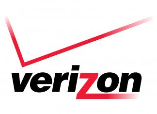 Verizon _logo