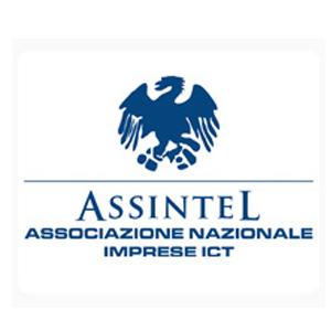 Rapporto Assintel