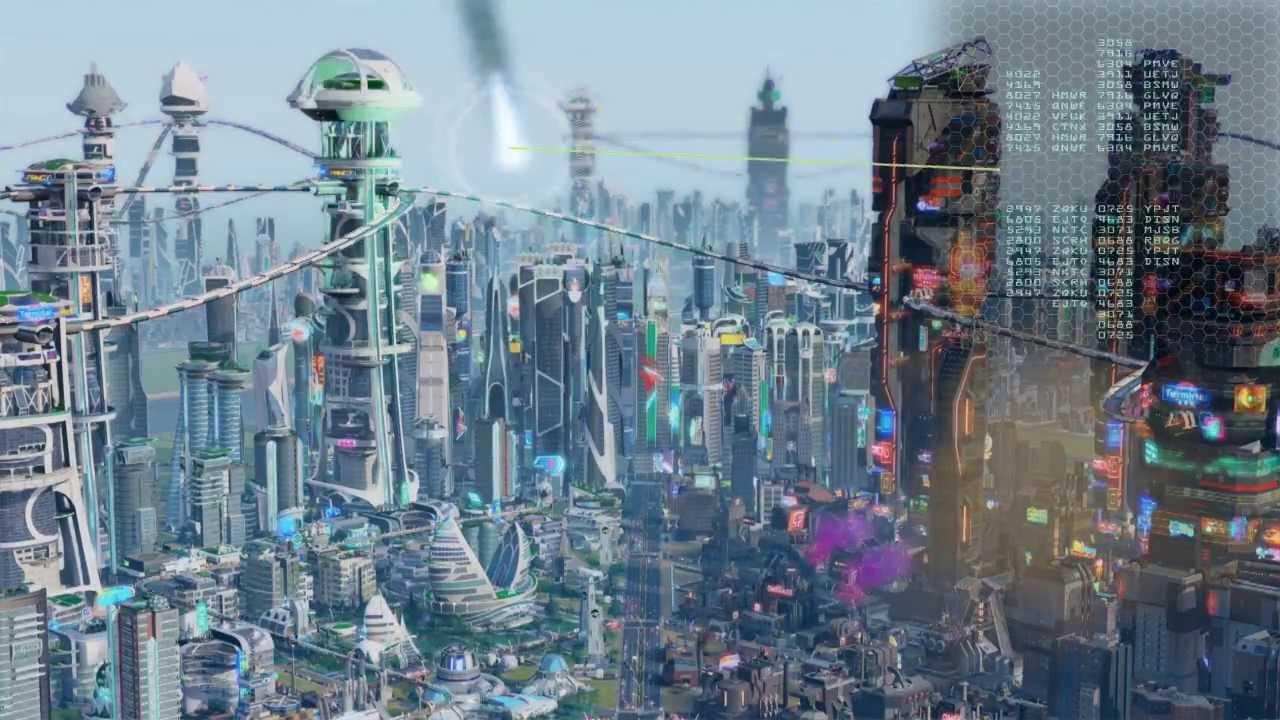 Criptovalute del futuro: come saranno? - Criptovaluta.it