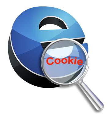 Eliminazione dei cookie: gli editor non vogliono il login