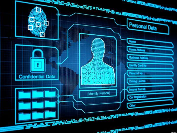 PIMCity: il kit di protezione dei dati personali sul web