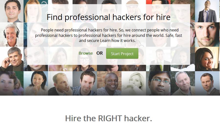 hacker's-list