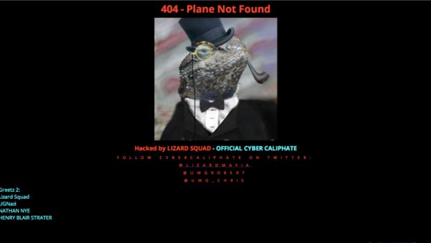 lizard-squad-malaysia-airlines