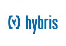 logo-hybris