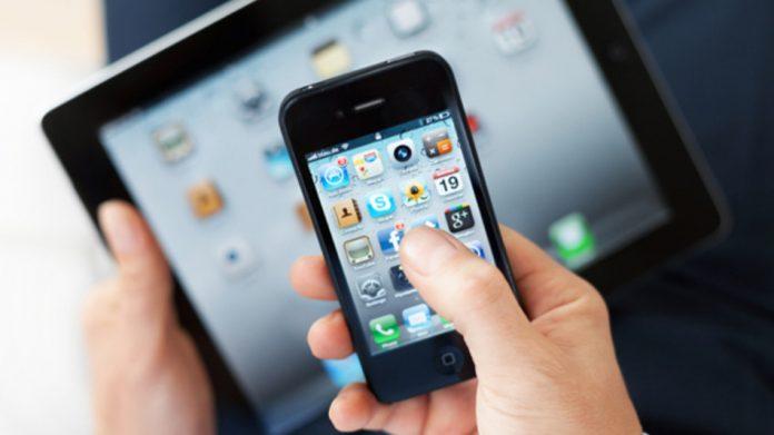 Telefonia mobile: aumentate nel 2020 le offerte all inclusive