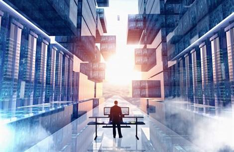 Digital workplace: produttività ed efficienza sul posto di lavoro