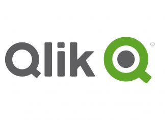 Qlik lancia la sua Datathon globale per la resilienza climatica
