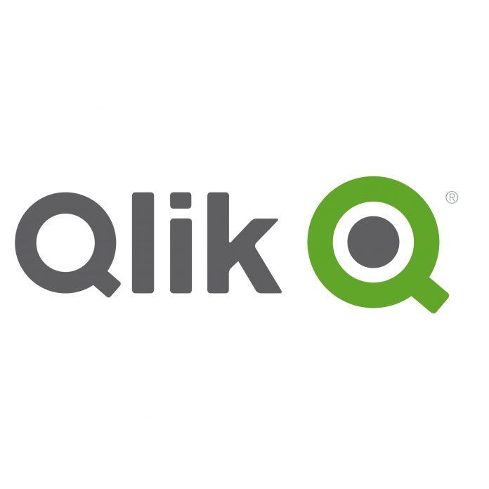 Qlik Analytics Tour: 130 incontri per scoprire la potenza dei dati