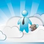 Lavoro flessibile, adottare una infrastruttura IT ibrida