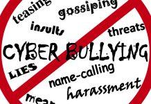 Cyberbullismo: negli ultimi 12 mesi colpito 1 adolescente su 2