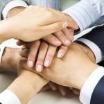 OneDay: employer experience per le nuove generazioni