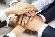 Tre strategie per il benessere dei dipendenti