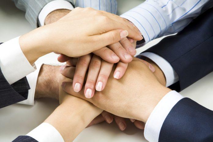 Il ruolo della tecnologia nell'employee engagement