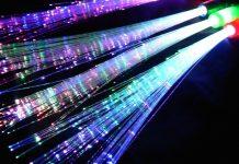 fastweb 500mbps