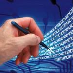 """Firma elettronica: la soluzione """"a prova di Covid"""" - firma digitale"""