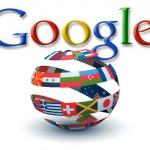 Google nel mirino dell'Antitrust, Codacons pronto all'azione legale