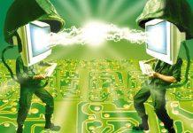 Check Point: guerra fredda cibernetica in arrivo nel 2020?