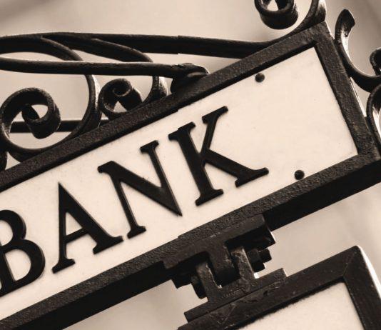 Settore bancario britannico: agile anche sotto pressione