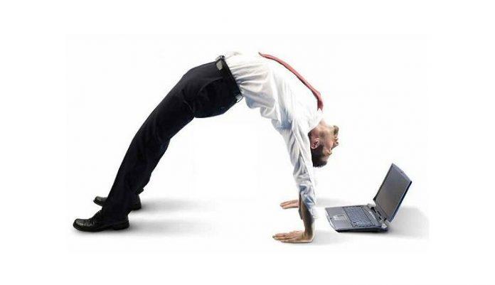 Lavoro flessibile: la settimana di 4 giorni è possibile?