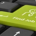 Techyon cerca IT recruiter specializzati in profili informatici