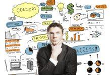 Thinkers, builders, doers: Diennea presenta tbd