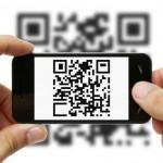 Cresce la popolarità dei QR Code: attenzione alla sicurezza