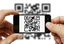Point of Sale App: la app di SafeCharge per i pagamenti via QR code