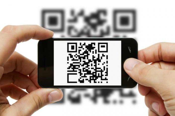 Point of Sale App: la app di SafeCharge per i pagamenti via QR code