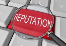 Cybersecurity, il rischio maggiore è per la reputazione aziendale