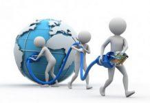 Anche a febbraio Wind e Fastweb gli operatori internet più veloci