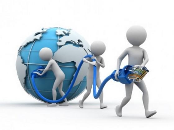 Service Provider Program