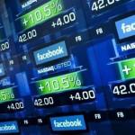 Trading online, gli italiani preferiscono il copytrading
