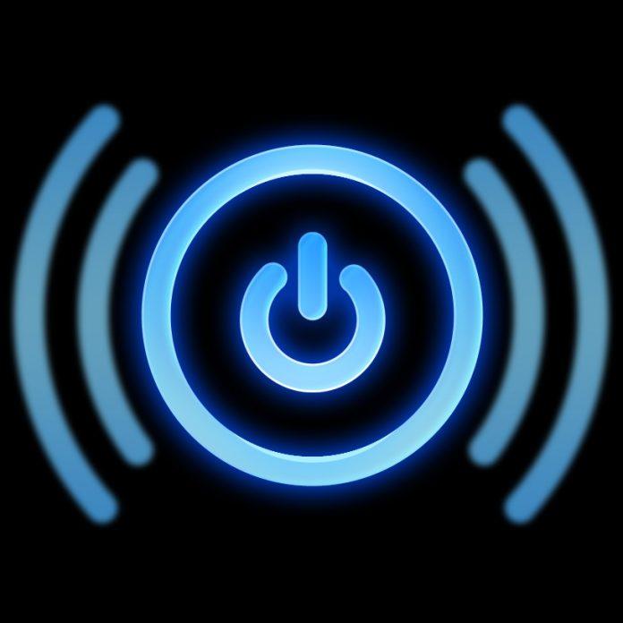 Coalizione Fixed Wireless Access