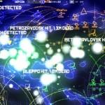Perdite medie di 4,7 milioni di dollari per gli attacchi informatici