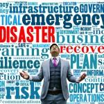 Quattro segreti per aumentare la cyber-resilienza