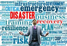 Business Continuity e BioSecurity: parole d'ordine del new normal