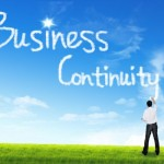 Creating-a-Winning-Business-Continuity-Plan