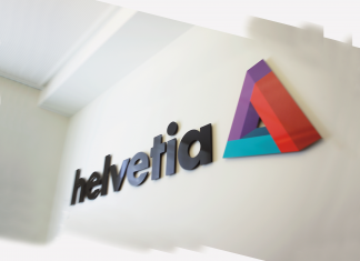Helvetia: Customer Care digitale con Microsoft