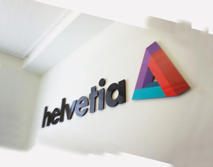Helvetia: Customer Care digitale con Microsoft