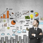 Data Driven Marketing: 6 consigli per puntare sui dati