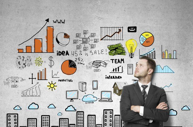 Toluna Start: la piattaforma per decisioni data driven in real time